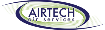 Airtech Air Services